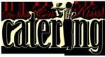 Catering & Events – Leipzig Catering – Die neue Essklasse